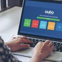 ¿Cómo obtener un salvoconducto en Quito para el nuevo horario de