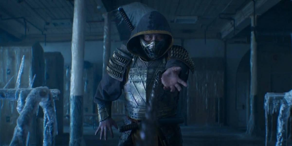 'Mortal Kombat': veja o trailer do novo filme da franquia, que faz referência ao Brasil