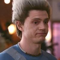 WandaVision: teoría confirma que Pietro no es Mephisto