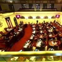 Senado investigará manejo de brotes de COVID-19 en cárceles de Ponce y Bayamón