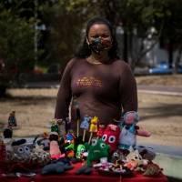 Venezuela: persona que perciba el salario mínimo tardaría 4.000 años para comprar una casa