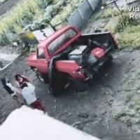 La verdad sobre el video de maltrato animal en Quito que se hizo viral
