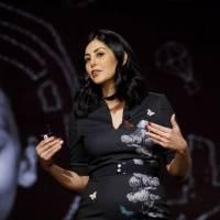 ¿Quién es Diana Trujillo y por qué su labor está ligada al éxito del Perseverance?