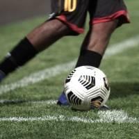 Se cancela el partido de Universidad Católica vs Olmedo por esta razón