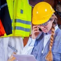 Empresa de logística abre 160 vagas de estágio; há posições em SP