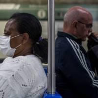 Coronavirus: Realizarán un experimento con una ciudad completa en Brasil, ¿de qué se trata?