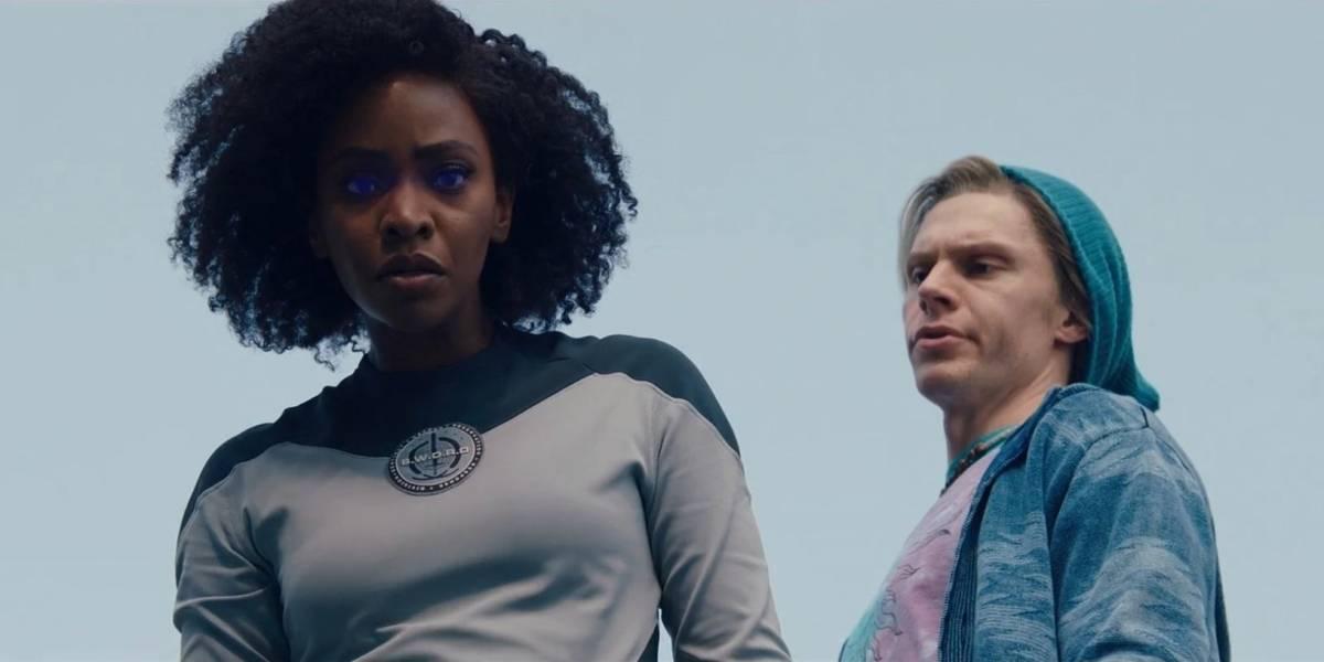 WandaVision: reveja a cena pós-créditos do 7º episódio da série da Marvel, que está chegando ao fim