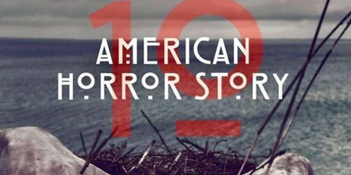 O que já sabemos sobre a temporada 10 de 'American Horror Story'