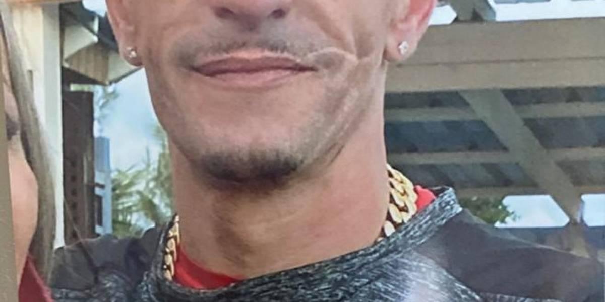Buscan a hombre desaparecido en Isabela