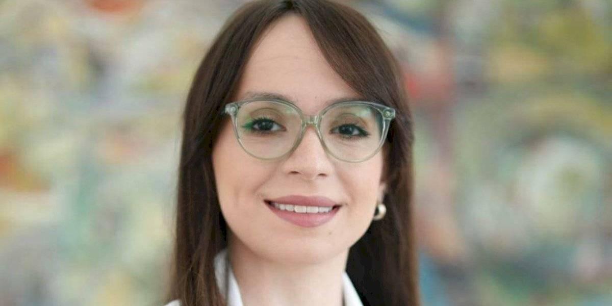 Joven científica puertorriqueña trabajará en el CDC Atlanta