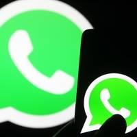 """WhatsApp: todo lo que debes saber del """"modo borracho"""""""