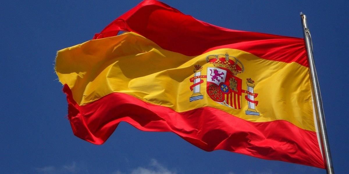 Si tienes uno de estos apellidos sefardíes puedes conseguir la nacionalidad española y la ciudadanía de la Unión Europea