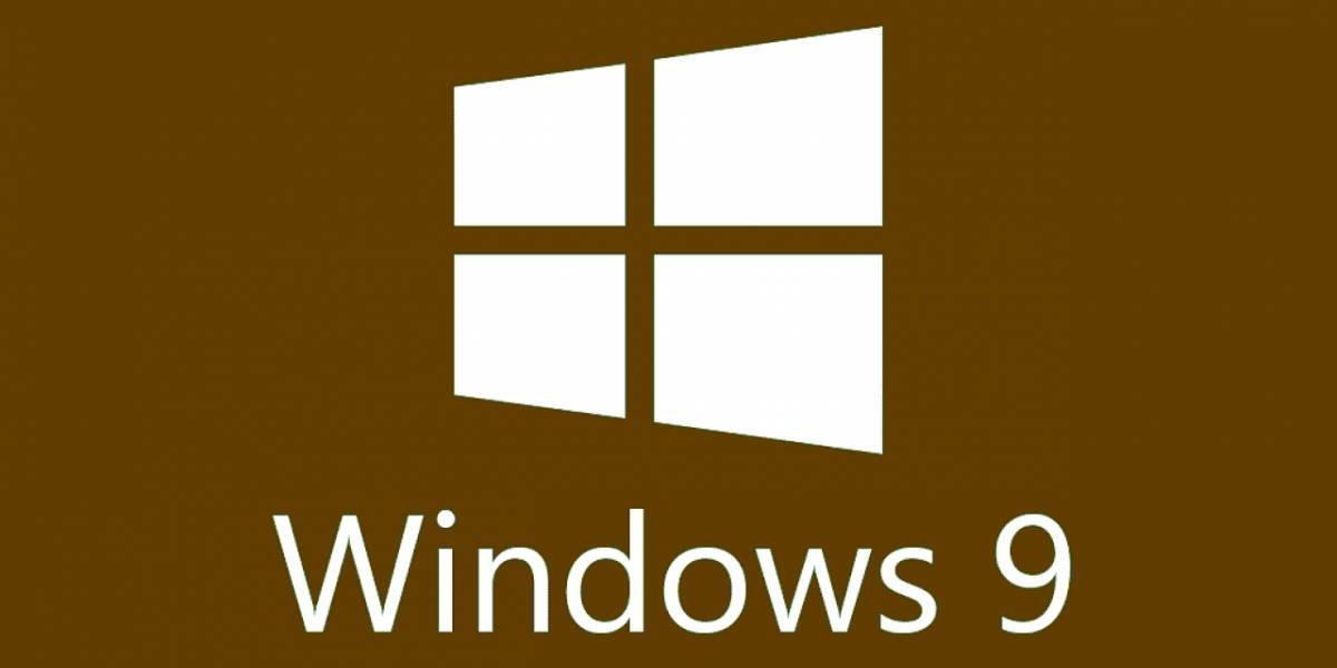 Microsoft: ¿Por qué no existe Windows 9 pero sí Windows 10?