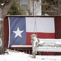 Tormenta deja a muchos hogares en Texas con facturas eléctricas de más de 55 mil pesos