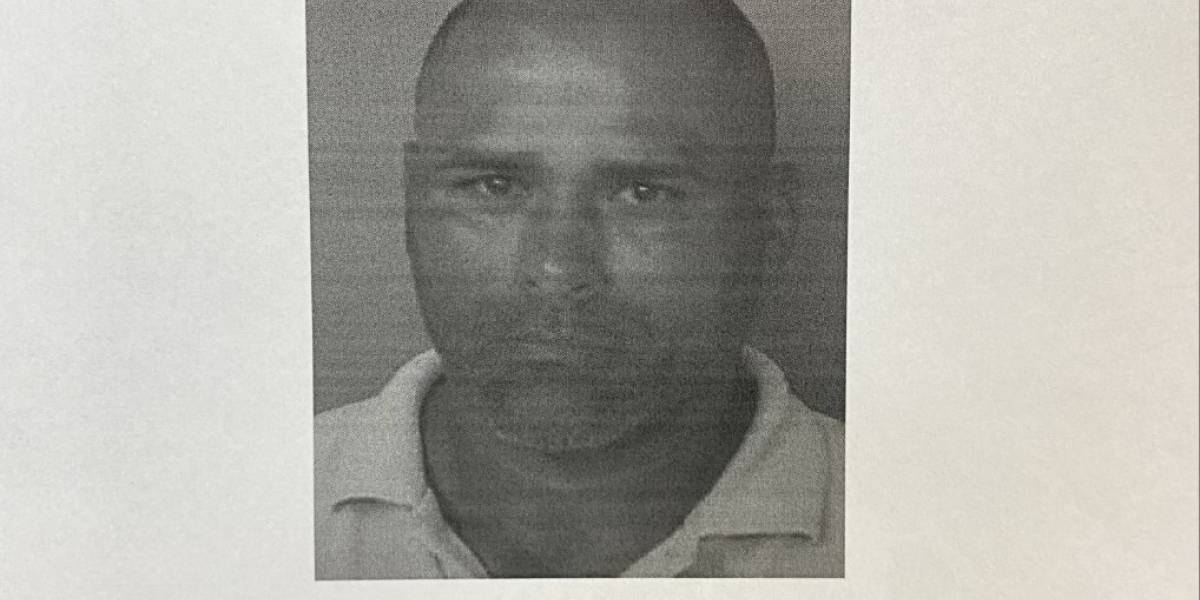 A prisión hombre que ocasionó daños a figuras religiosas en una iglesia de Rincón