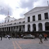 CNE confirma que Andrés Arauz y Guillermo Lasso pasan a segunda vuelta electoral