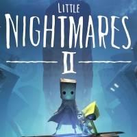Little Nightmares 2 review: una pesadilla hermosa [FW Labs]