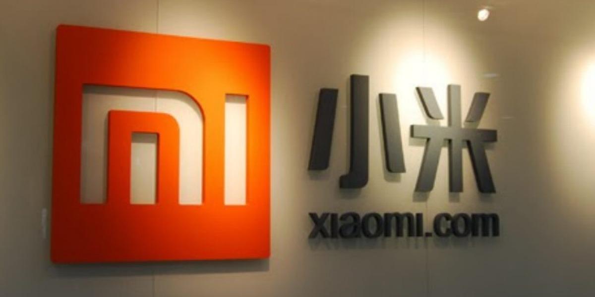 Xiaomi tiene un proyecto ultra secreto para construir un coche eléctrico que competiría con el Apple Cat. Esto es Micar.
