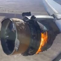 Qué aerolíneas vuelan con Boeing 777 recientemente prohibidos en EU y Japón