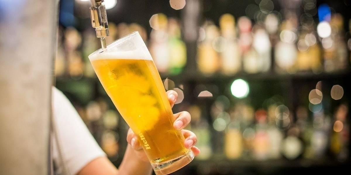 Vigilância Sanitária interdita bar de São Paulo por aglomeração