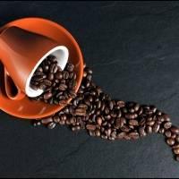 Cinco enfermedades que produce tomar café en exceso