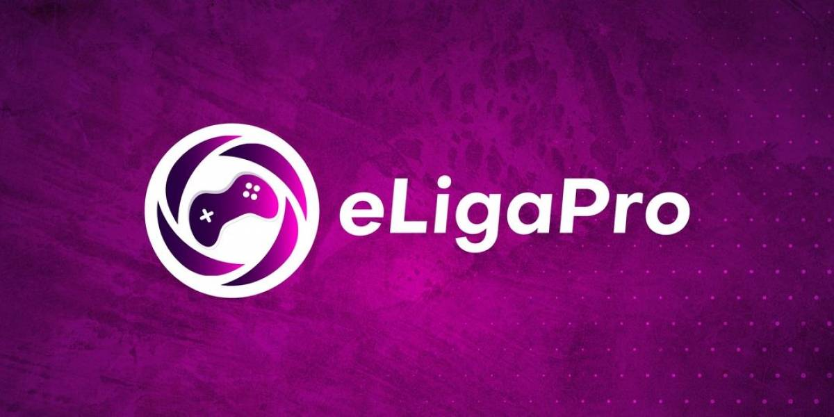 Lo que debes saber de la eLigaPro 2021, una temporada que quiere marcar un hito