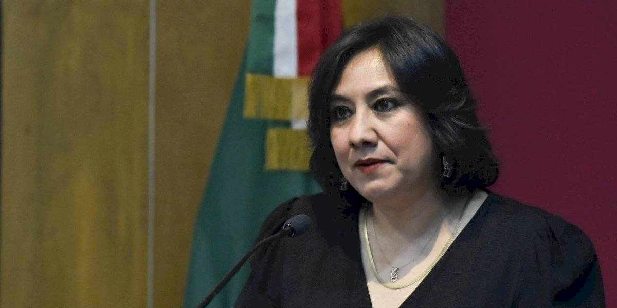 SFP responde acusación por parte de la ASF sobre informe de fiscalización