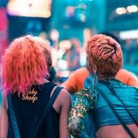 Estas 5 celebridades provam que o cabelo rosa é a nova tendência