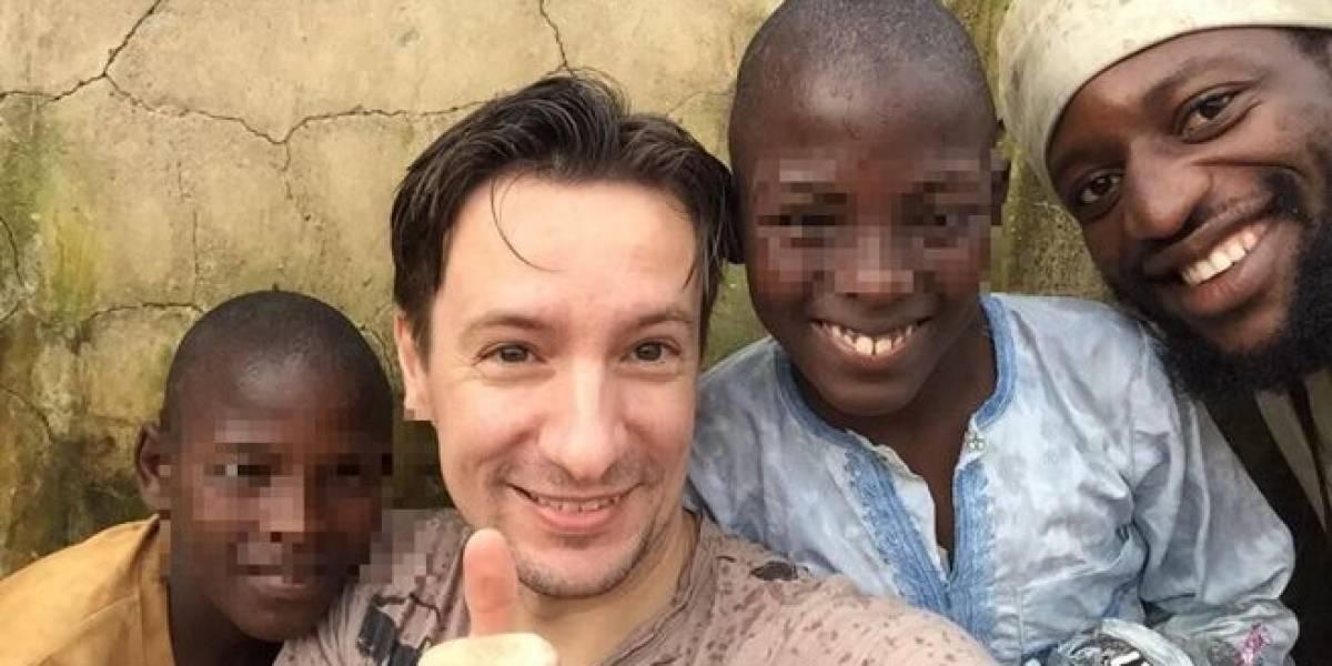 Matan a embajador italiano en Congo en un ataque contra convoy de la ONU