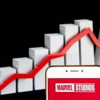 Marvel: ¿Cuál es la película del UCM que menos dinero ha recaudado en taquilla?