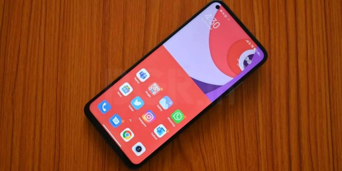 Xiaomi: MIUI 13 está en camino y estos son los celulares que se actualizarán