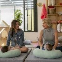 Madre sólo hay dos, la serie inspirada en Ximena Sariñana conquista a millones y tendrá segunda temporada