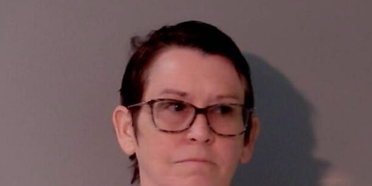 Profesora se declara culpable de cometer actos sexuales con un menor en Ohio