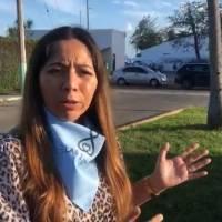 Grupos ProVida piden no utilizar los feminicidios para promover el aborto