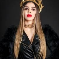 Emma Coronel, la reina de belleza que extendió su reinado a Instagram