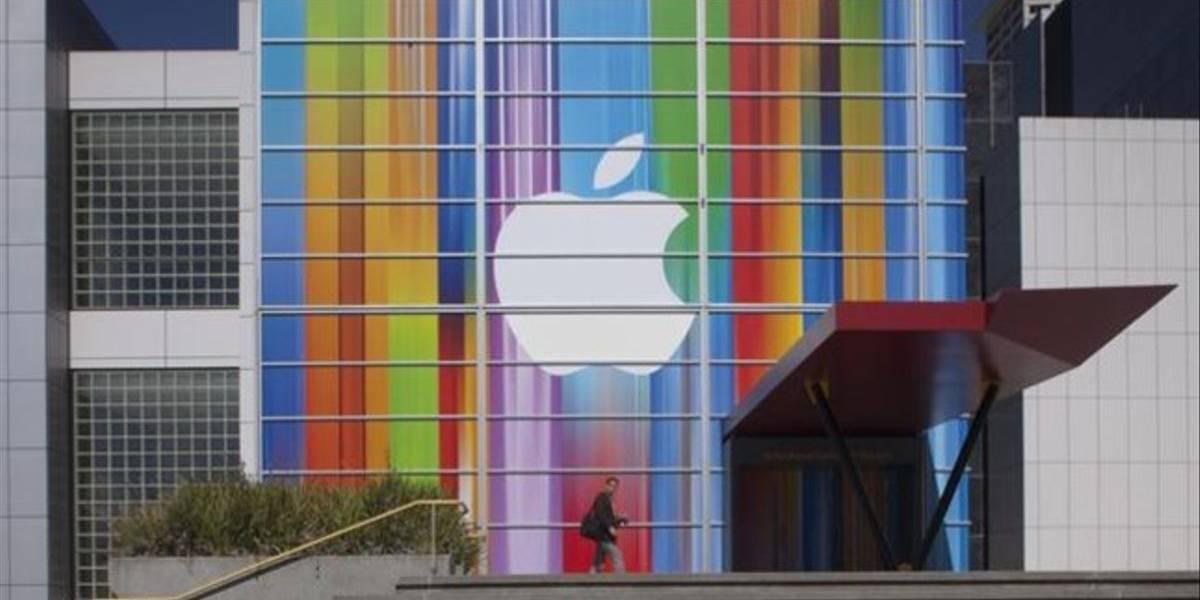 Maxell demanda de nuevo a Apple por infringir en patentes de funciones presentes en iPhone, iPad y otros dispositivos