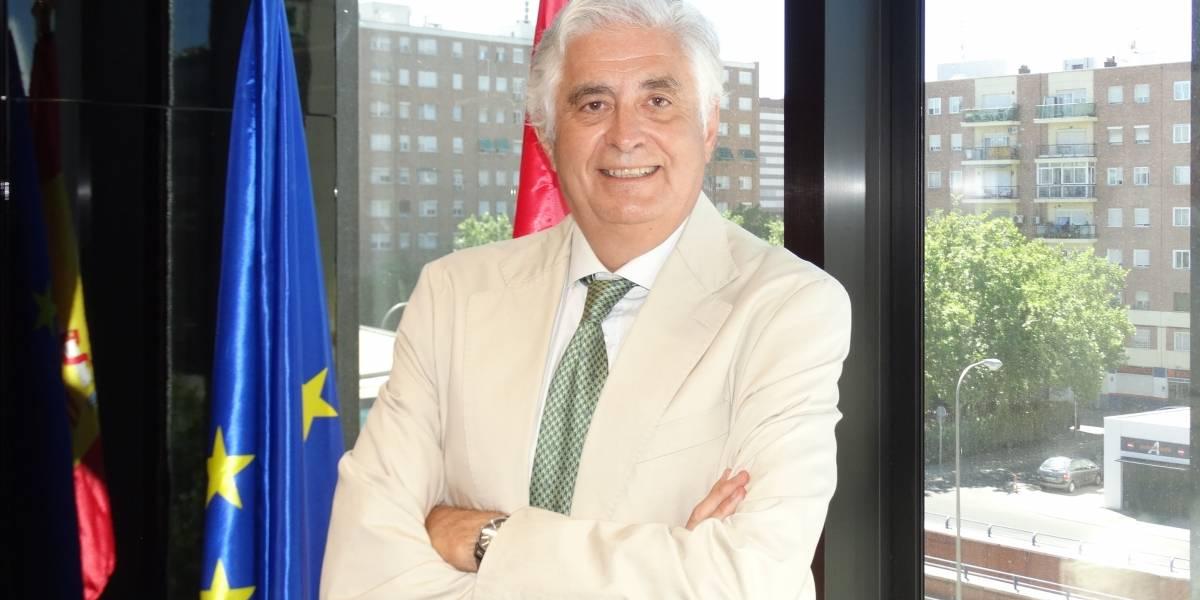 Estados Unidos.- Cofides financiará la ampliación de la planta de producción de Alcofan en Egipto
