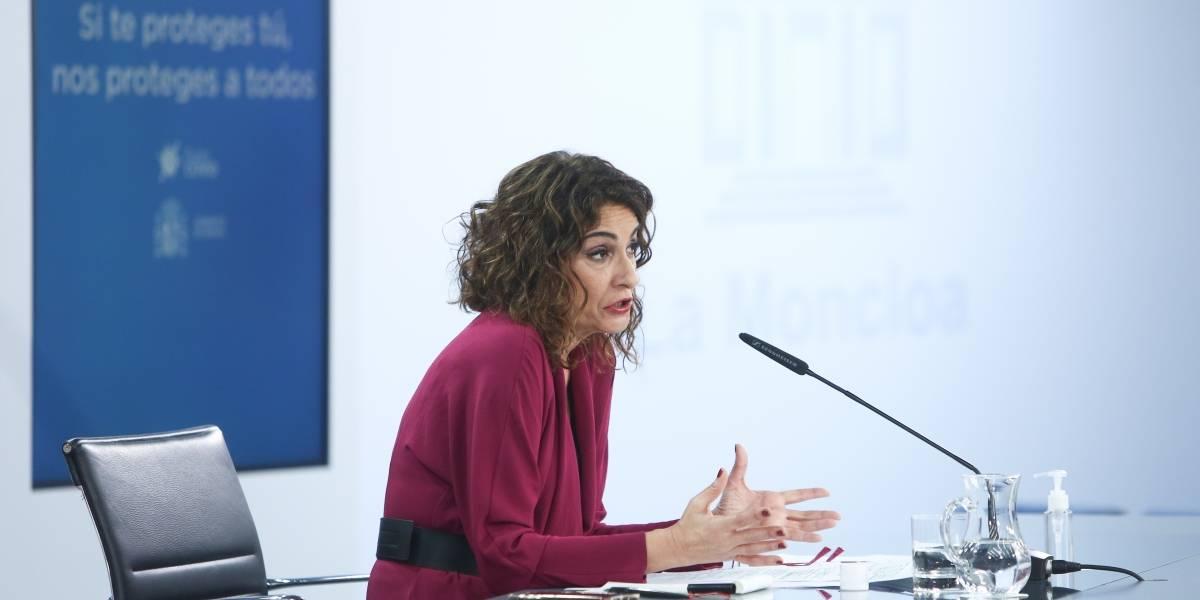 """Rey Felipe.- Montero defiende el papel de Juan Carlos I frente al 23-F y pide """"rigor"""" en la interpretación de la Historia"""