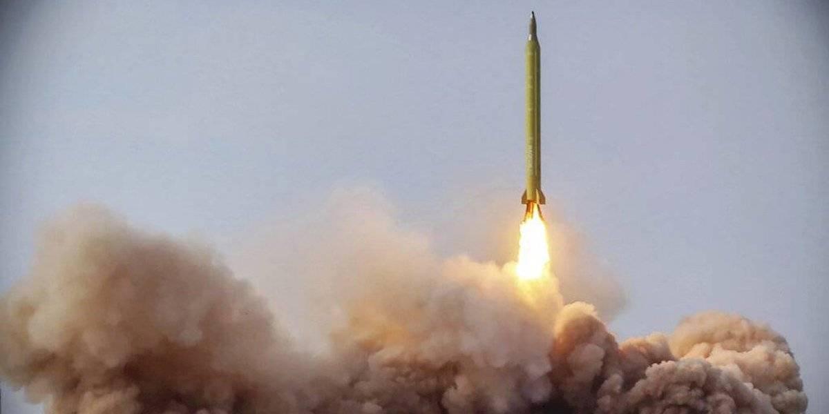 Intentos del gobierno de Biden hacia acuerdo nuclear chocan con indiferencia iraní