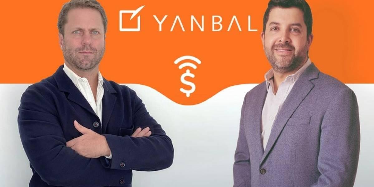 PayPhone y Yanbal se unen para promover el comercio electrónico