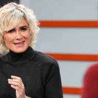 Cynthia Viteri anuncia que presentará plan de vacunación para Guayaquil