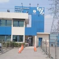 Centros penitenciarios del país con restricción y control ante amotinamiento en Guayaquil y Cuenca