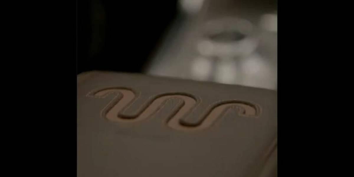 Ford lanza primer teaser de sus modelos King Ranch