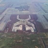 ASF reconoce error en cálculo de costos de cancelación del Aeropuerto de Texcoco