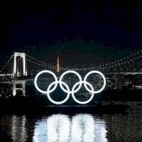 Cinco grandes dudas a cinco meses de los Juegos Olímpicos de Tokio