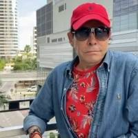 ¡Ya vacunado! Después de la polémica, Juan José Origel regresa a Miami por su segunda dosis