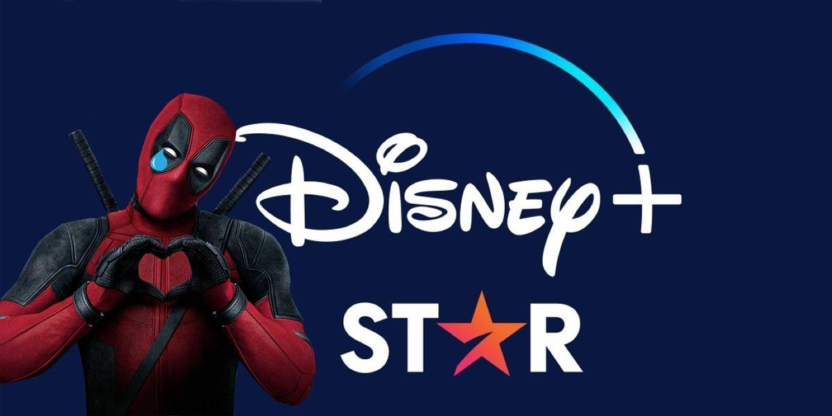 Disney Plus: malas noticias, Star+ será una plataforma separada en América Latina