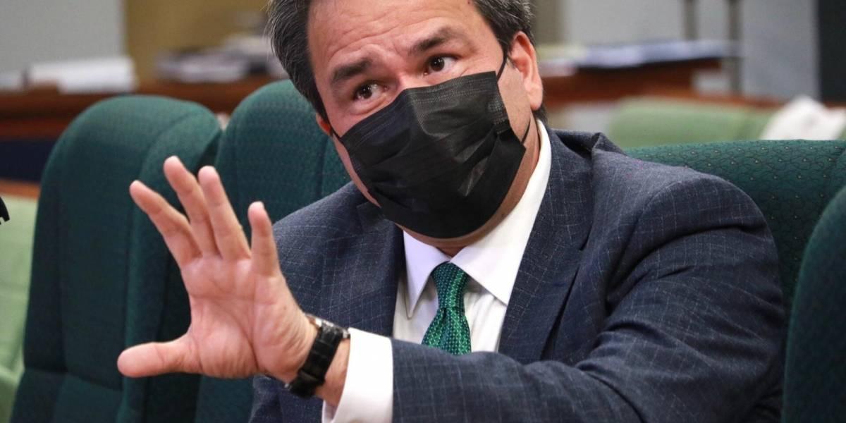 Negociado de Energía responde interrogantes sobre el contrato de LUMA