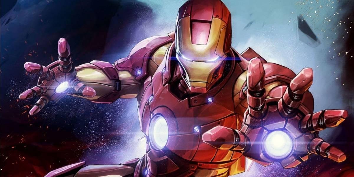 Marvel: Así fue el ascenso de Iron Man, ¿cuál película recaudó menos y cuál fue la peor criticada?