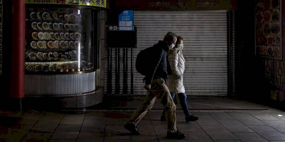 Japón crea Ministerio de la Soledad por aumento de la tasa de suicidios